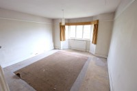 Images for FAMILY HOME FOR UPDATING - CANFORD LANE