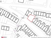 Images for PLANNING GRANTED - 2 X HOUSES