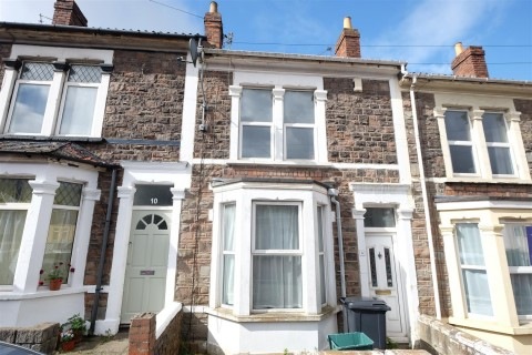 View Full Details for HOUSE FOR MODERNISATION - WESTWOOD CRESCENT - EAID:hollismoapi, BID:11