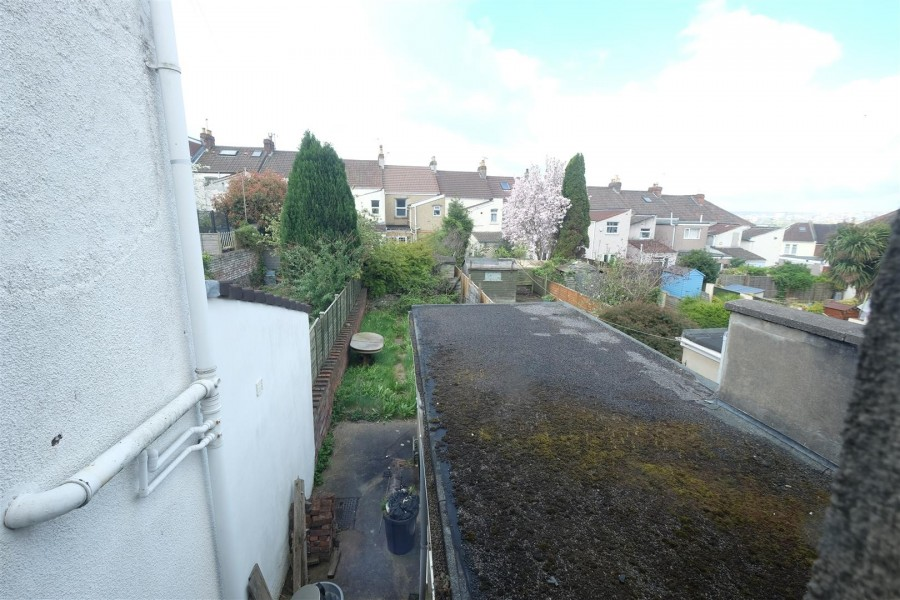 Images for HOUSE FOR MODERNISATION - WESTWOOD CRESCENT EAID:hollismoapi BID:11