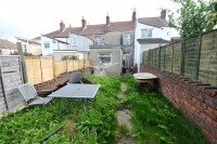 Images for HOUSE FOR MODERNISATION - WESTWOOD CRESCENT