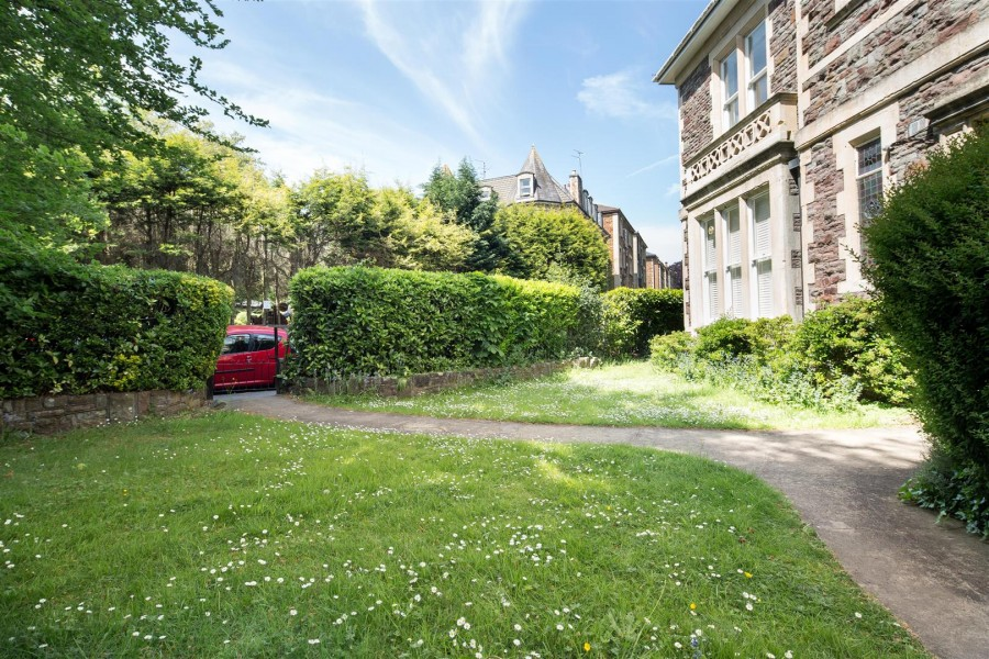 Images for Eaton Crescent, Clifton EAID:hollismoapi BID:1