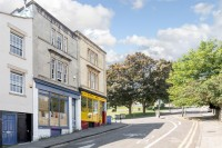 Images for Ninetree Hill, Cotham
