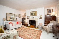 Images for Westbourne Place, Clifton