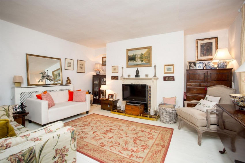 Images for Westbourne Place, Clifton EAID:hollismoapi BID:1