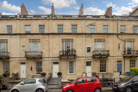 View Full Details for Westbourne Place, Clifton                                        - EAID:hollismoapi, BID:1