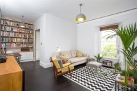 Images for Hanbury Road, Clifton