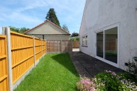 Images for DETACHED BUNGALOW FOR BASIC UPDATING