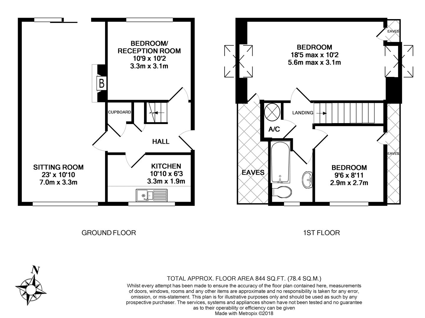 Floorplans For DETACHED BUNGALOW FOR BASIC UPDATING