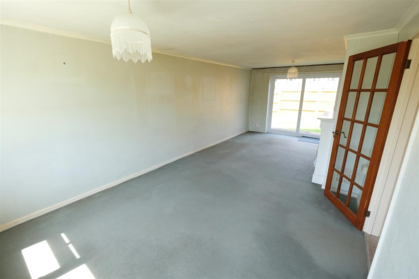 Images for DETACHED BUNGALOW FOR BASIC UPDATING EAID:hollismoapi BID:11
