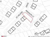 Images for PLOT WITH PLANNING - WICK ( GDV £285K )