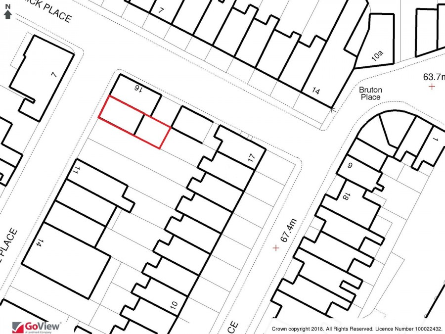 Images for COACH HOUSE / DEVELOPMENT OPPORTUNITY - CLIFTON EAID:hollismoapi BID:21