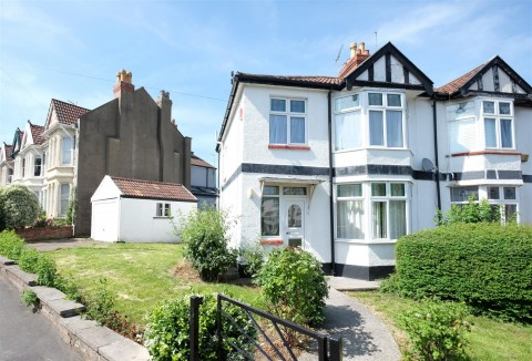 View Full Details for FAMILY HOME - CORNER PLOT - BS6 - EAID:hollismoapi, BID:11