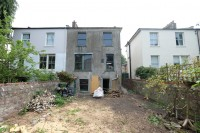 Images for PERIOD PROPERTY FOR MODERNISATION