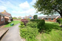 Images for DETACHED BUNGALOW FOR MODERNISATION