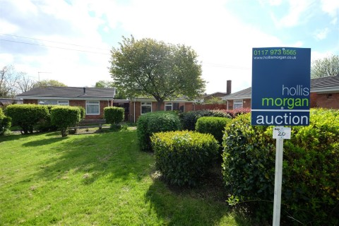 View Full Details for BUNGALOW FOR UPDATING - PATCHWAY - EAID:hollismoapi, BID:11