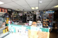 Images for COMMERCIAL INVESTMENT - £10.5k pa