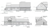 Images for PLANNING GRANTED - LUXURY HOME