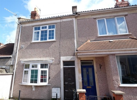 View Full Details for HOUSE FOR UPDATING - VICTORIA PARK - EAID:hollismoapi, BID:11