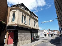 Images for 2 FLAT / 2 SHOPS - CLOSE TO BEACH WSM