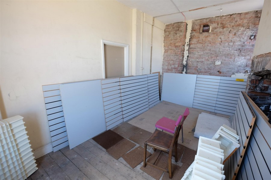 Images for 2 FLAT / 2 SHOPS - CLOSE TO BEACH WSM EAID:hollismoapi BID:21