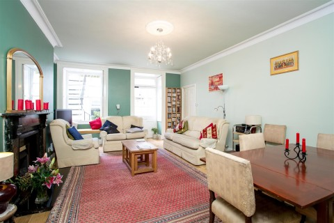 View Full Details for Worcester Terrace, Clifton - EAID:hollismoapi, BID:1