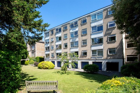 View Full Details for Downfield Road, Clifton - EAID:hollismoapi, BID:1