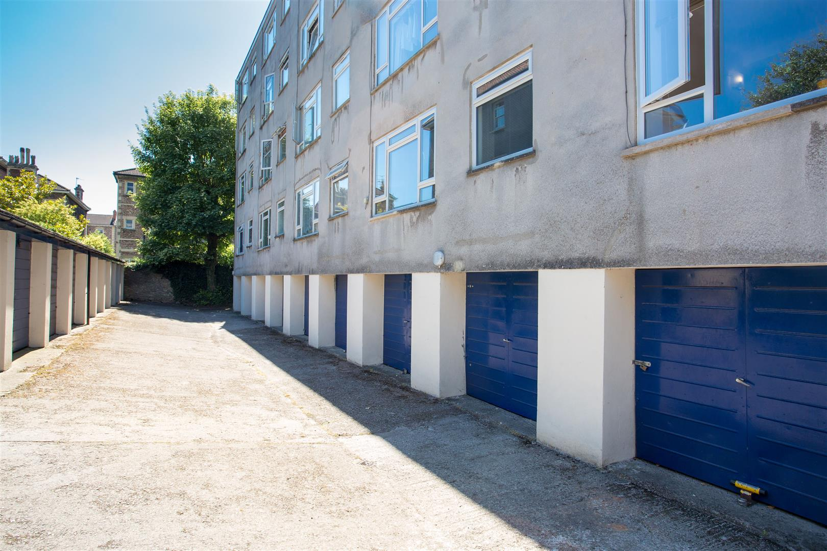 Images for Downfield Road, Clifton EAID:hollismoapi BID:1