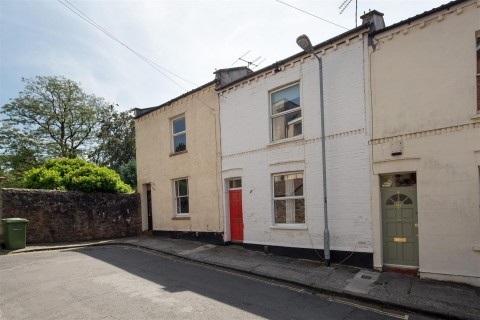 View Full Details for John Carrs Terrace, Clifton - EAID:hollismoapi, BID:1