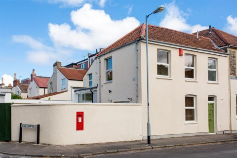 View Full Details for Monk Road, Bishopston - EAID:hollismoapi, BID:1