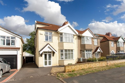 View Full Details for Abbey Road, Westbury-On-Trym - EAID:hollismoapi, BID:1