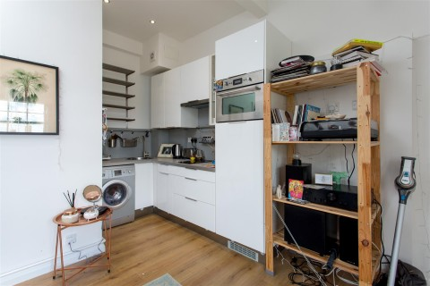 View Full Details for York Place, Clifton - EAID:hollismoapi, BID:1