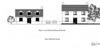 Images for PLANNING GRANTED - 4 DETACHED HOUSE - DRYBROOK