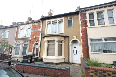 View Full Details for 2 X 1 BED FLATS - EASTVILLE - EAID:hollismoapi, BID:11
