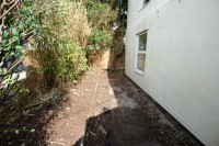 Images for COTTAGE FOR UPDATING - LYDNEY