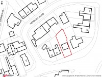 Images for PLANNING GRANTED - 2 X 2 BED HOUSES