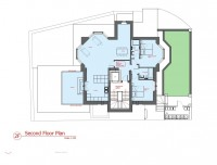 Images for PLANNING GRANTED 6 FLATS - GDV £2.27M