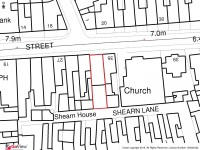 Images for RESI DEVELOPMENT OPPORTUNITY - BURNHAM