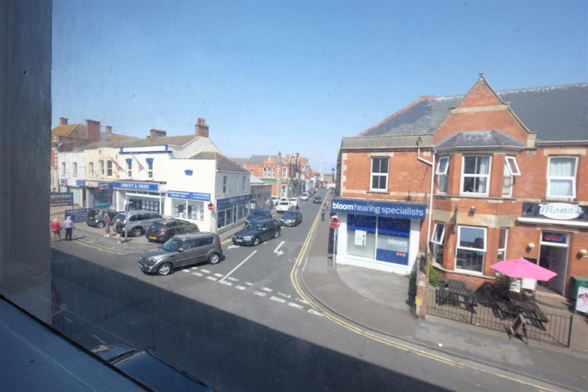 Images for RESI DEVELOPMENT OPPORTUNITY - BURNHAM EAID:hollismoapi BID:21