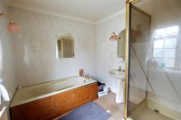 Images for FAMILY HOME - PP GRANTED TO EXTEND