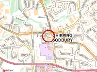 Images for HUGE POTENTIAL - CHIPPING SODBURY HIGH ST