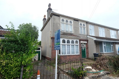 View Full Details for REQUIRES MODERNISATION - GRANTHAM ROAD - EAID:hollismoapi, BID:11