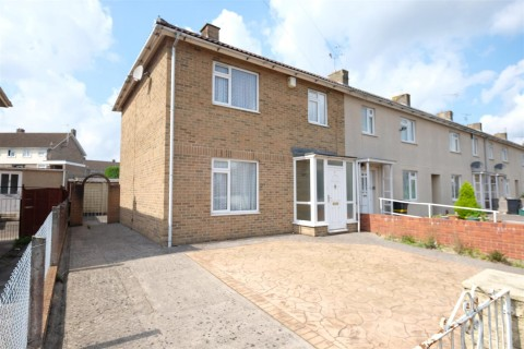 View Full Details for REQUIRES BASIC UPDATING - BRISLINGTON - EAID:hollismoapi, BID:11