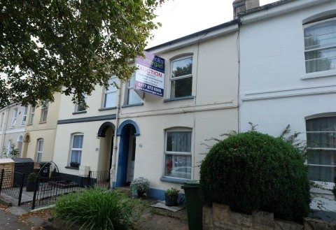 View Full Details for HOUSE FOR MODERNISATION - CHELTENHAM - EAID:hollismoapi, BID:11
