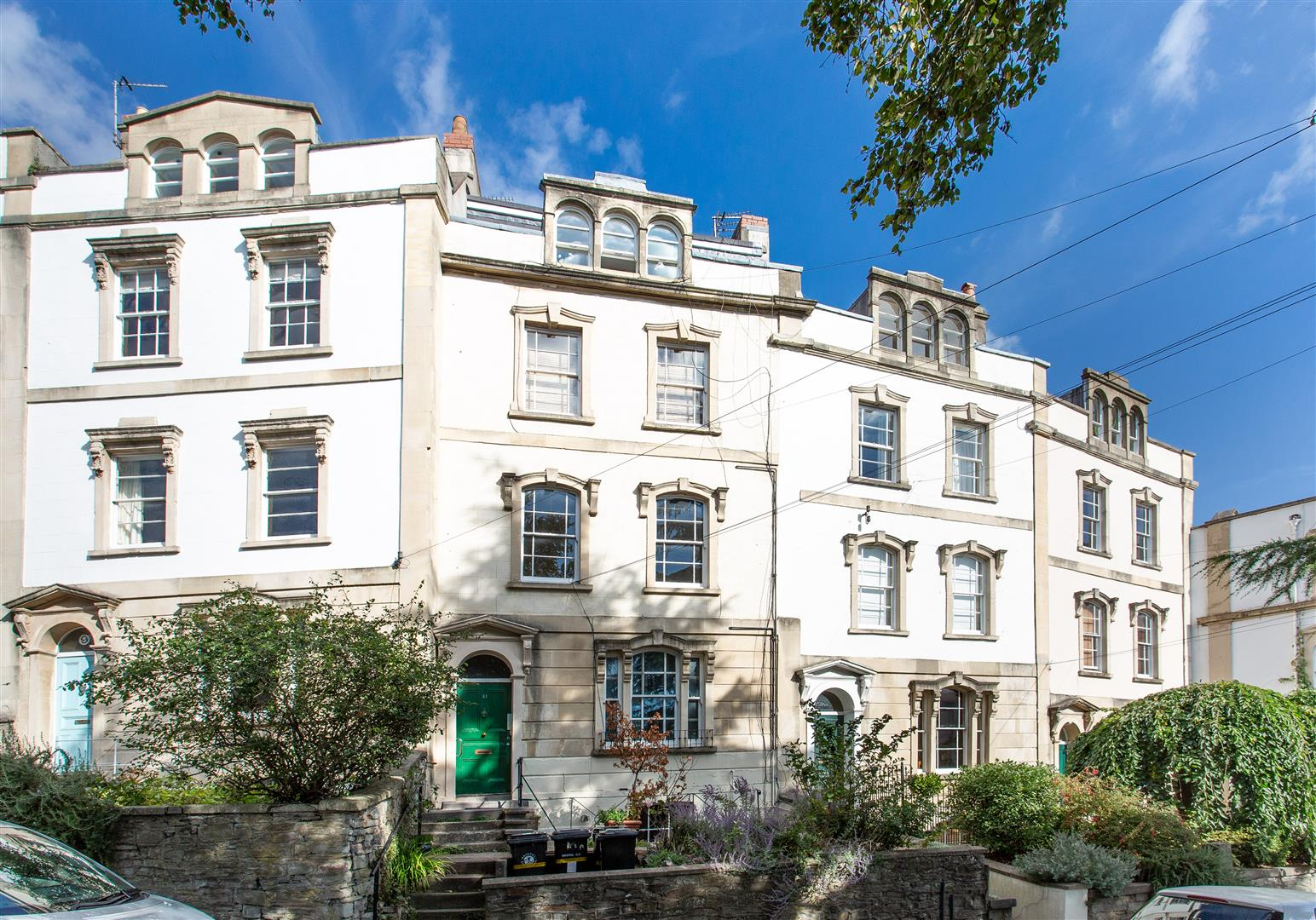 Images for Camden Terrace, Clifton EAID:hollismoapi BID:1