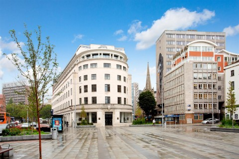 View Full Details for Electricity House, City Centre - EAID:hollismoapi, BID:1