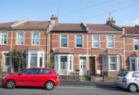 Images for Springfield Avenue, Ashley Down