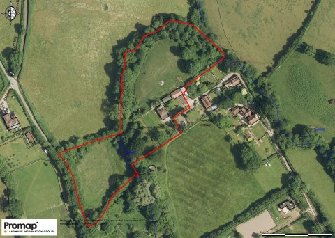 View Full Details for GRAND DESIGNS - LOWER FAILAND - EAID:hollismoapi, BID:21