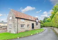 Images for DETACHED HOUSE - CENTRAL WRINGTON LOCATION