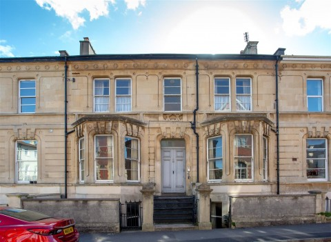 View Full Details for Lower Redland Road, Redland, Bristol - EAID:hollismoapi, BID:11